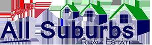 all-suburbs