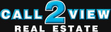 call-2-view