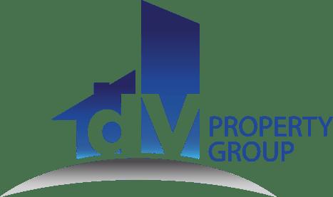 dv-property-group