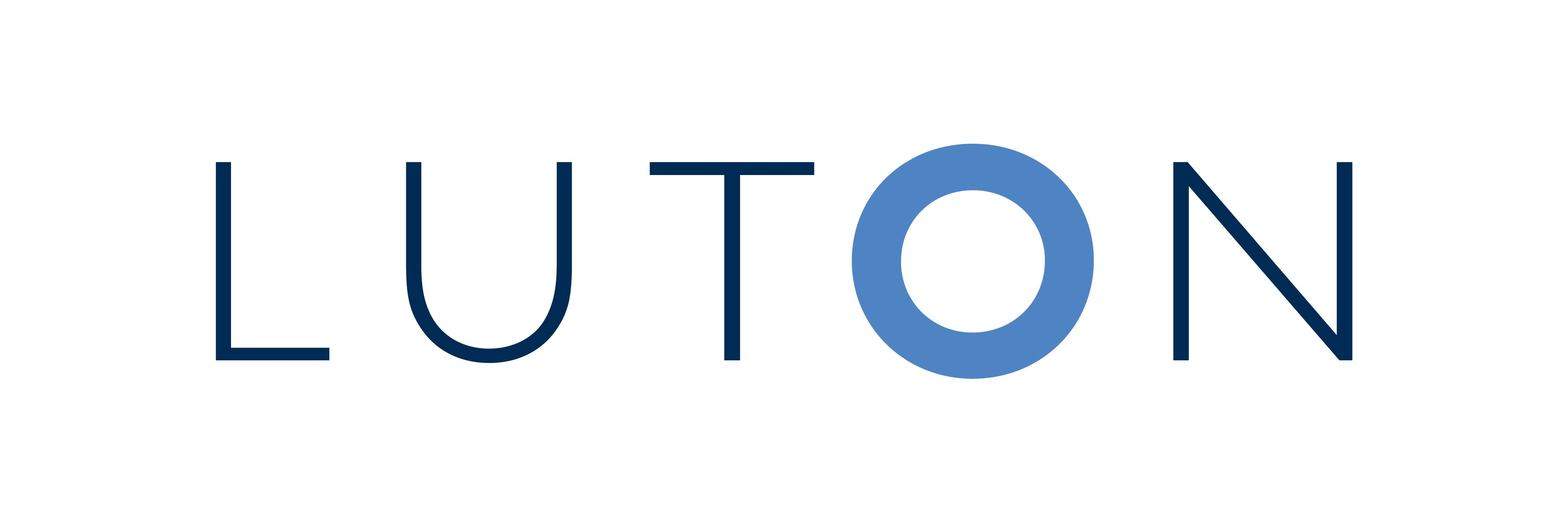 luton-properties