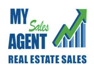 my-sales-agent
