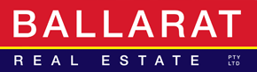 ballarat-real-estate
