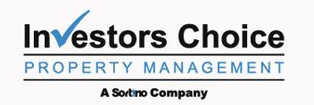 investors-choice