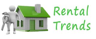 rental-trends