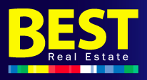 best-real-estate
