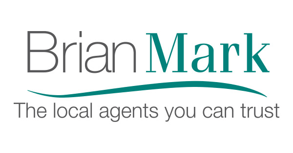 brian-mark