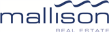 Mallison Real Estate, Leeming, 6149