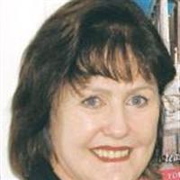 Valerie Jones, Millicent, 5280