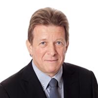 Andrew Stopczynski, Currambine, 6028