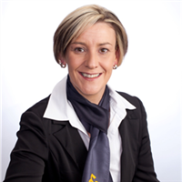 Michelle Mackay, Bathurst, 2795
