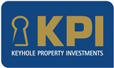 Keyhole Property Investments, Flemington, 3031