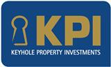 Keyhole Property Investments, Flemington, 3031