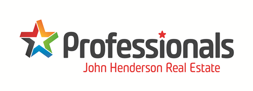 John Henderson Real Estate - Professionals  Mermaid Beach , Mermaid Beach, 4218