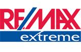 RE/MAX Extreme Currambine, Currambine, 6028