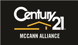Century 21 McCann Alliance - Frankston, Frankston, 3199