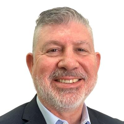 Terry Zakis, Rosebery, 2018