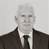 Phil Martin, The Entrance, 2261