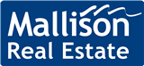 Mallison Real Estate, Canning Vale, 6155