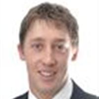 Tim Menz, Ballarat, 3350