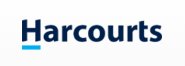 Harcourts Ballarat, Ballarat, 3350