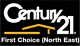 Century 21 First Choice Rentals , Tea Tree Gully, 5091
