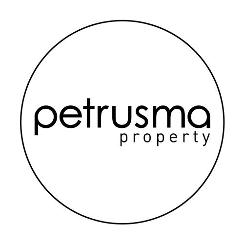 Petrusma Property - Lindisfarne, Lindisfarne, 7015