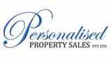 Personalised Property Sales Pty Ltd, Lutwyche, 4030