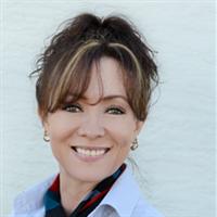 Sharon Paro, Mackay, 4740