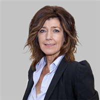 Karen Sutherland, Bendigo, 3550