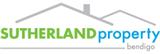 Sutherland Property Bendigo, Bendigo, 3550