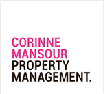 Corinne Mansour Property Management, Clovelly, 2031