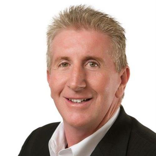 Colin Roberts, Woonona, 2517