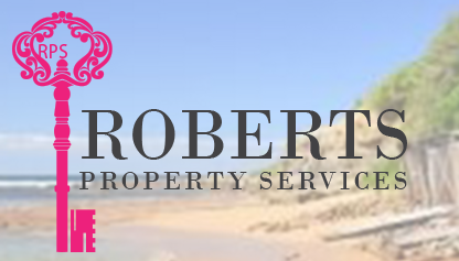 Roberts Property Services, Woonona, 2517