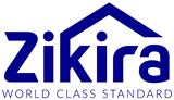 Zikira Properties, Chatswood, 2067