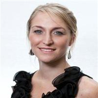 Maria Kathopoulis, Winnellie, 0820