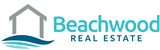 Beachwood Real Estate, Shearwater, 7307