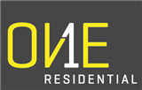 One Residential Management, Palmyra, 6157