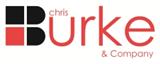 Chris Burke & Company, Cronulla, 2230