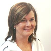 Tracey Phillpott, Penrith, 2750