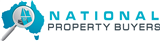 National Property Buyers, South Brisbane, 4101