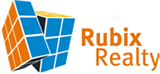 Rubix Realty, East Maitland, 2323