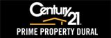 CENTURY 21 Prime Property, Round Corner, 2158