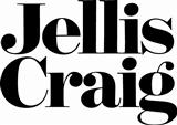 Jellis Craig , Sorrento, 3943