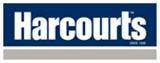 Harcourts Alliance - Joondalup, Joondalup, 6027