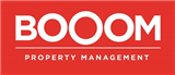 Booom Property Management, Gladstone, 4680