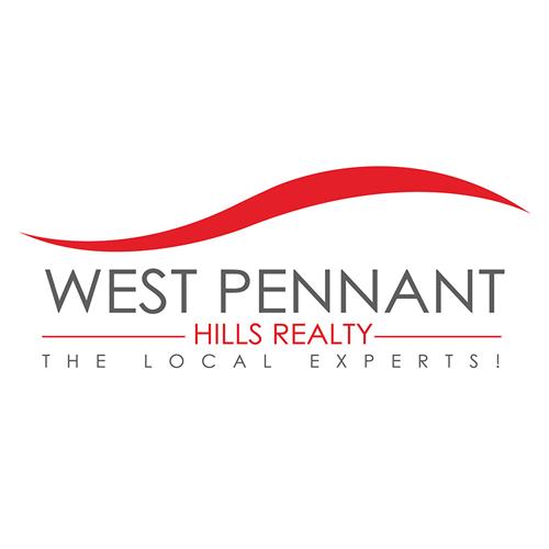 LJ Hooker West Pennant Hills, West Pennant Hills, 2125