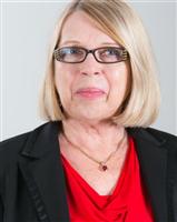 Linda Kane, Nundah, 4012