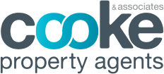Cooke & Associates Property Agents, Kawana, 4701