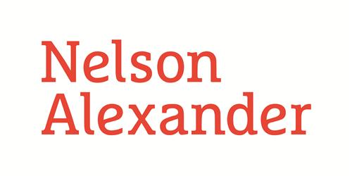 Nelson Alexander - Coburg, Coburg, 3058