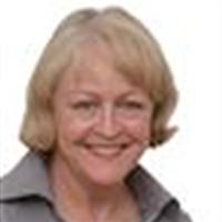 Linda Rainford, Newman, 6753